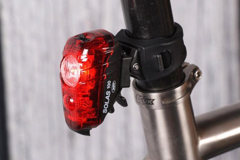 NiteRider Solas 100 rear light.jpg