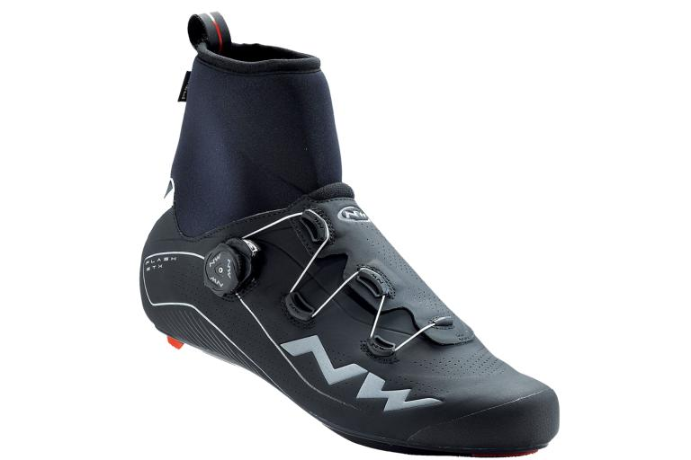 Northwave Flash GTX Boot