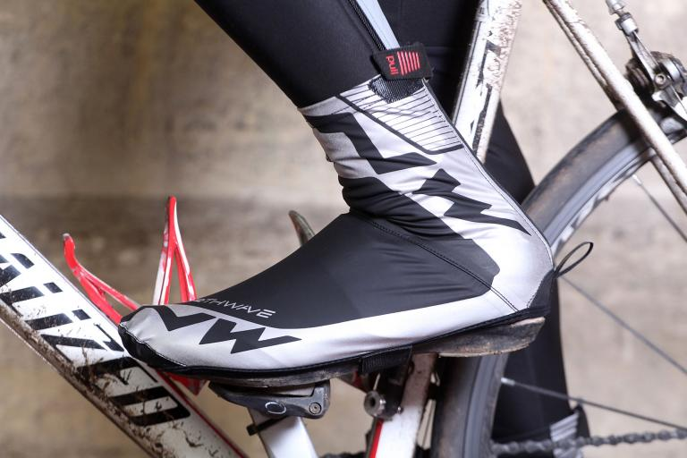 Northwave H20 Winter Shoecover Reflective.jpg