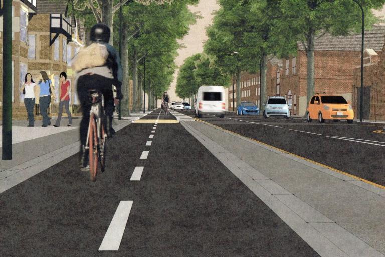 Nottingham Cycle City Ambition Programme.jpg