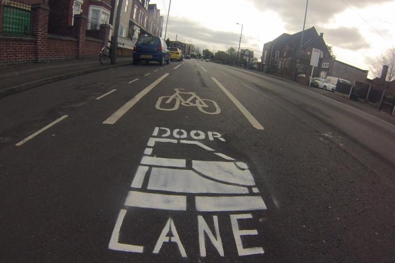 Nottingham door lane graffiti.jpg