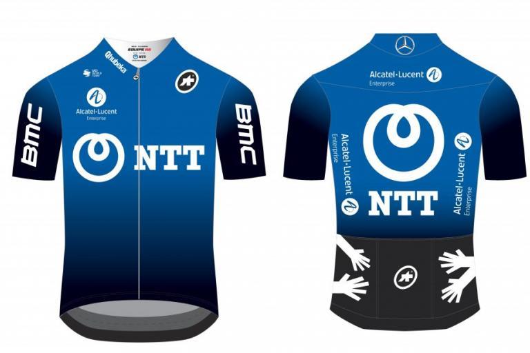 NTT-Pro-Cycling-2020-1024x616