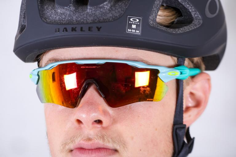 Oakley Radar EV Path - front.jpg