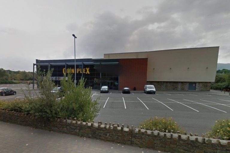Omniplex, Tralee (via StreetView).jpg
