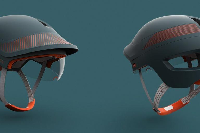 Optic cycle helmet (DCM).jpg