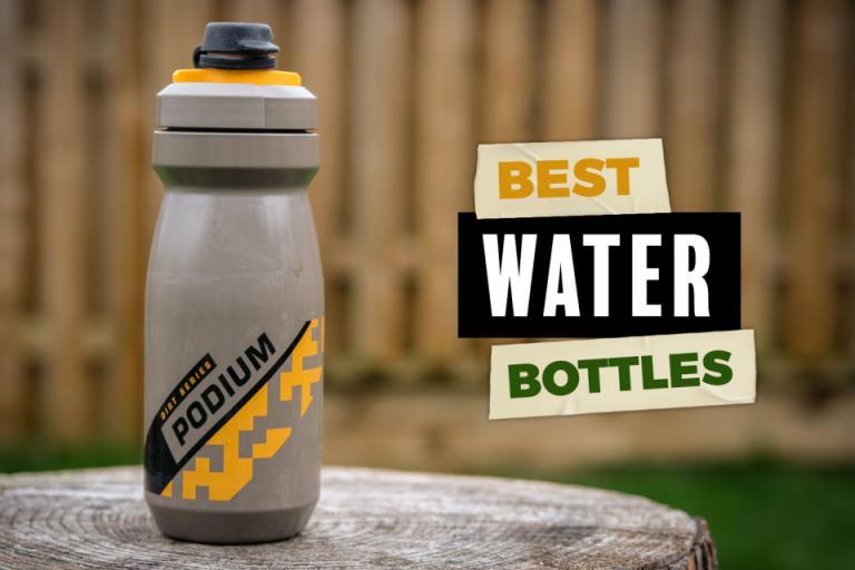 or-best-bottles