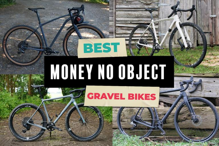 or-best-money-no-object-gravel
