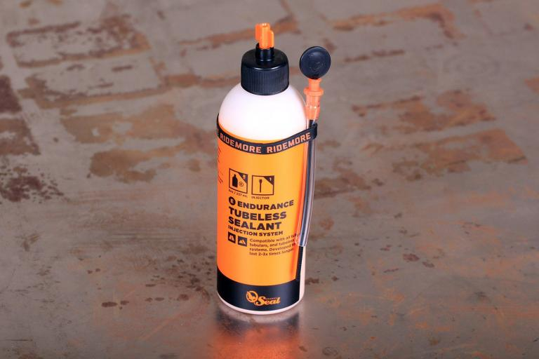 Orange Seal Endurance Sealant.jpg