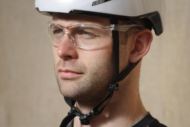 Orao Arenberg Cycling Sunglasses.jpg