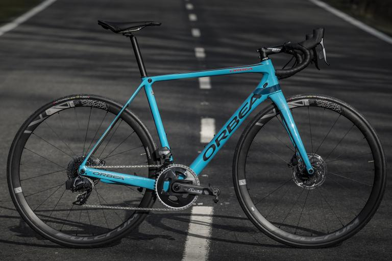 12 SRAM Force eTap AXS bikes you can buy soon from Canyon, BMC