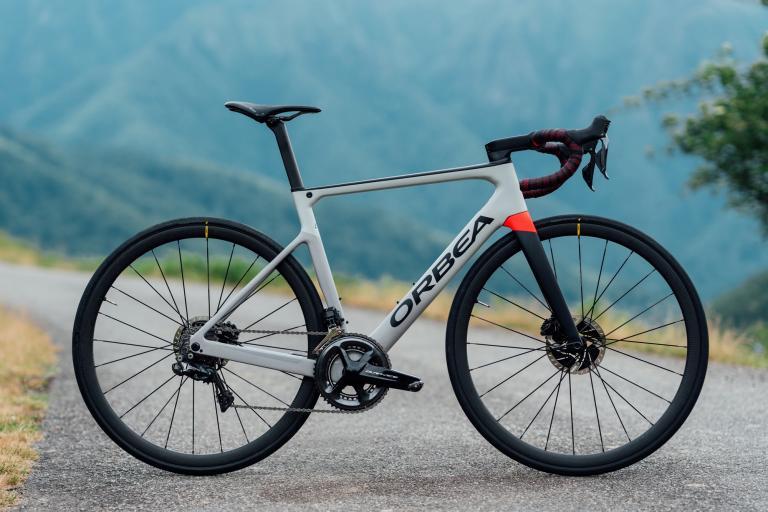 OrbeaOrcaOMX2020_Bikechecks-37.jpg