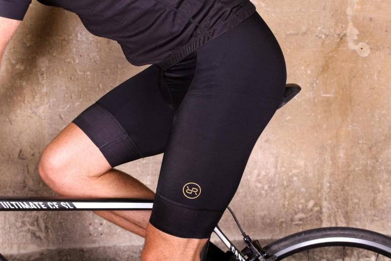 22 of the best cycling bib shorts — the key to comfort for longer ... 27061177e