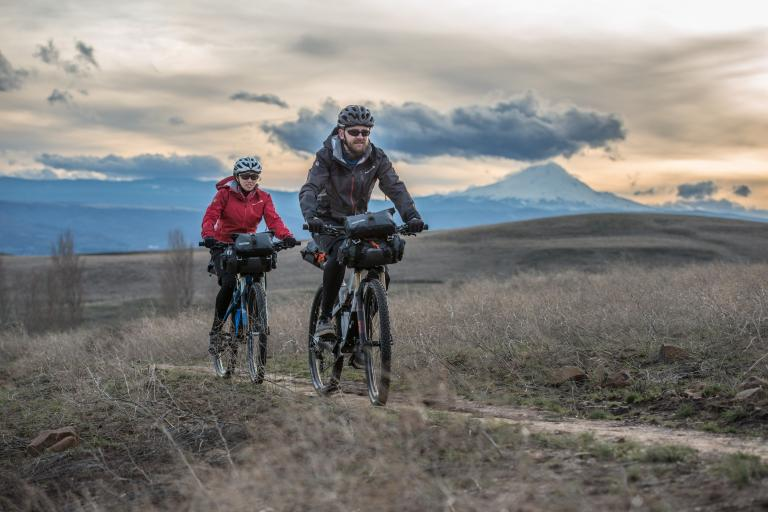 Adventure Cycle Festival