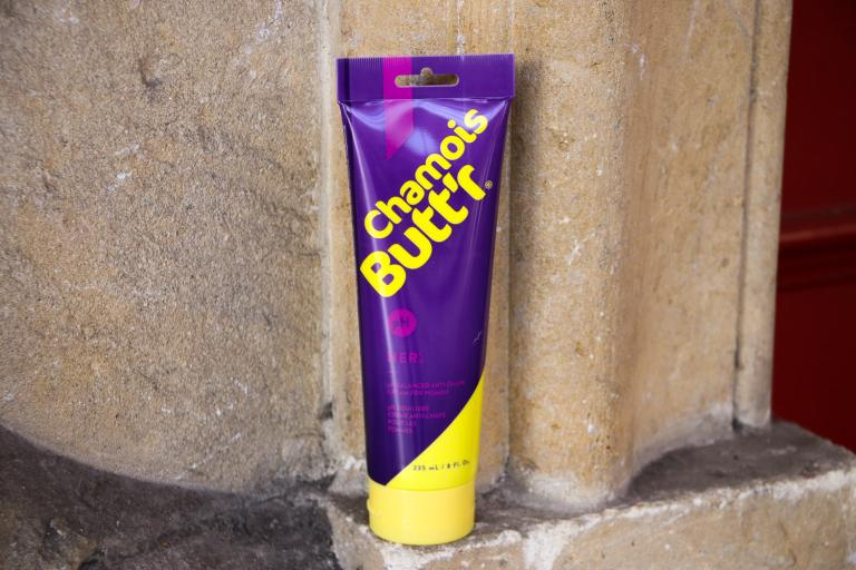 Paceline Products Chamois Buttr Her.jpg
