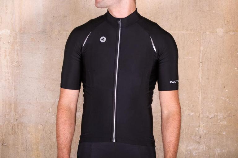 Jerseys - short sleeve  be28ece98