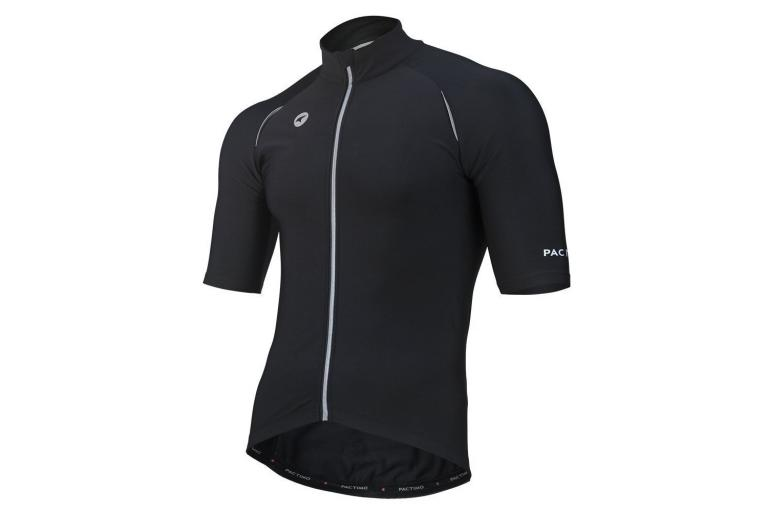 Pactimo storm