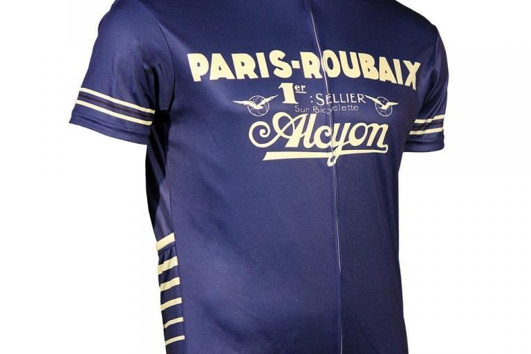 Paris-Roubaix_Jsy-2_copy_1024x1024.jpg