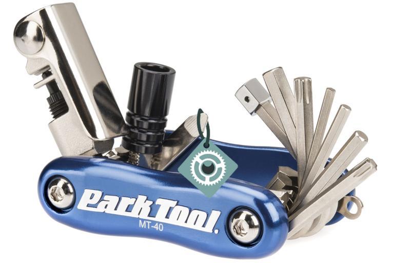 park tool mt40 2