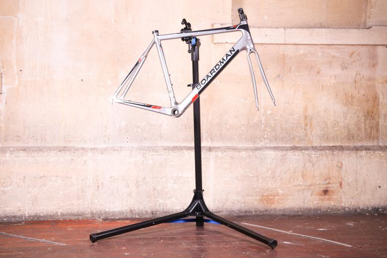 Park Tool Big Blue Book Of Bicycle Repair Pdf