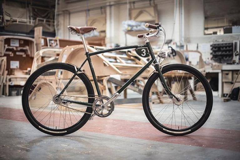 pashley_morgan_3_-_in_morgan_factory_1.jpg