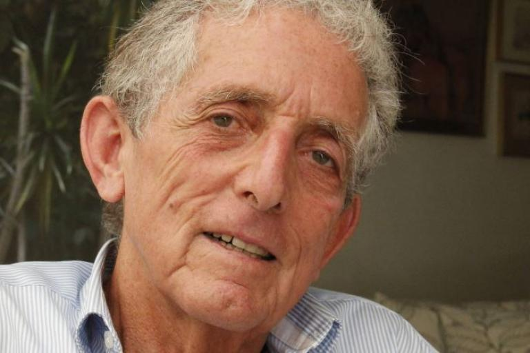 Paul Alexander (picture via World Jewish Relief).JPG