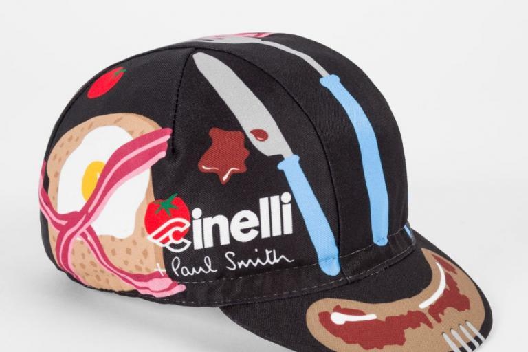paul_smith_cinelli_egg_and_bacon_cycling_cap.jpg