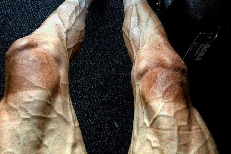 Pawel Poljanski's legs (via Instagram).jpg