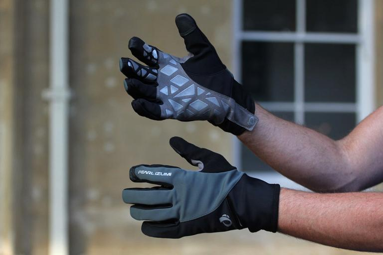 Pearl Izumi Mens Select Softshell Glove .jpg