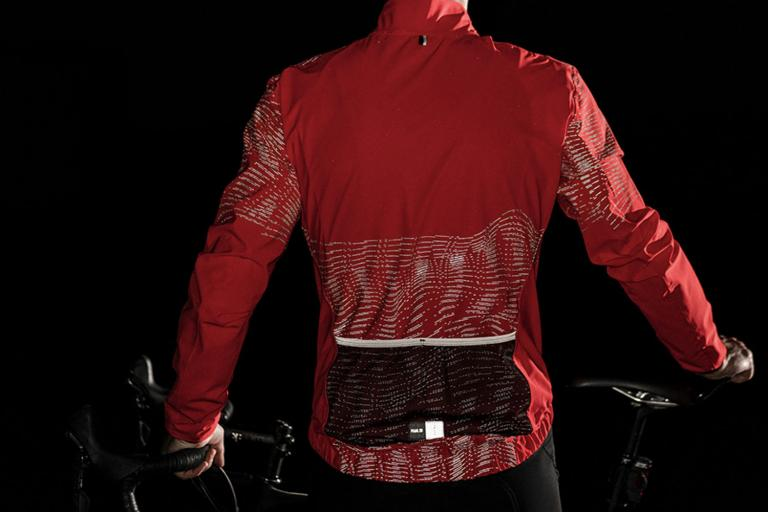 pedal-ed-hikari-reflective-shell-jacket-reflective2.jpg