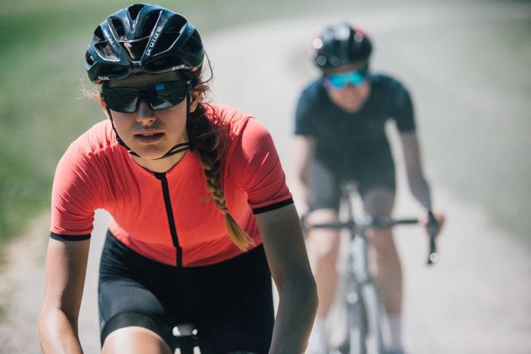 pedaled_women_main.jpg