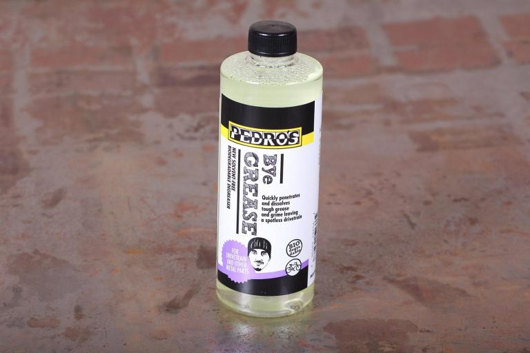 Pedros Bye Grease Degreaser.jpg