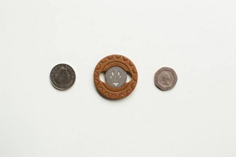 Penny in Yo Pants.jpg