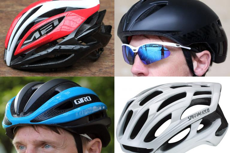 performance helmets.jpg