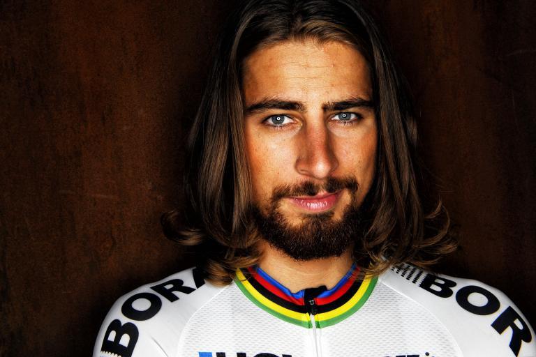 Peter Sagan Bora-Hansgrohe kit 03.JPG
