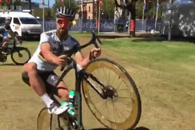 Peter Sagan gold wheels video still.PNG