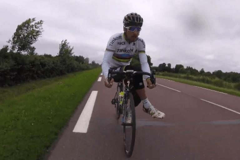 Peter Sagan side saddle.PNG
