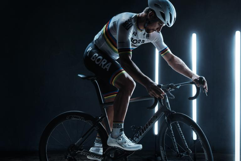 peter sagan specialized.jpg