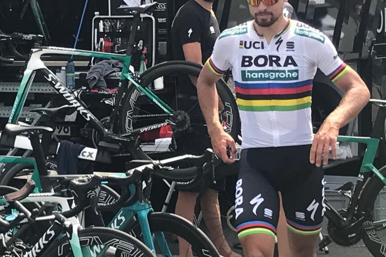 peter sagan tour.JPG