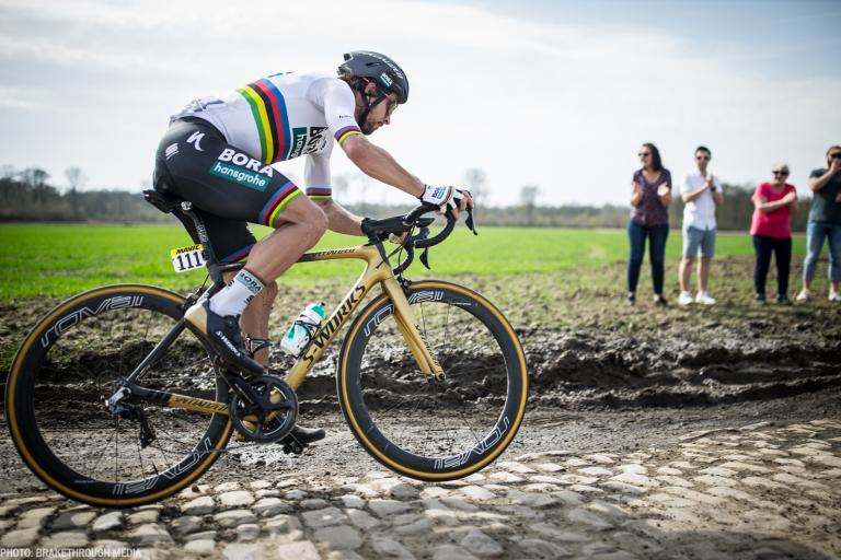 peter_sagans_paris-roubaix_winning_specialized_s-works_roubaix_6.jpg