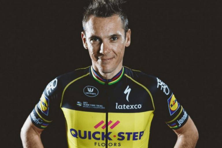 Philippe Gilbert (source Quick Step Floors).png
