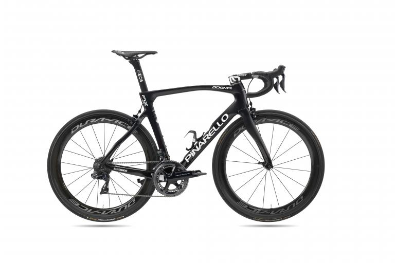 Pinarello Dogma F12 X-Light