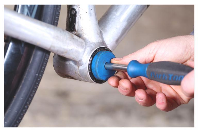 Plastic bearing support.jpg