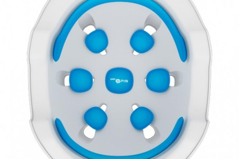 poc spin pads.jpg