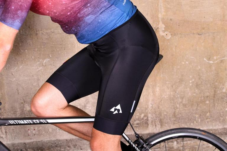 11 of the best cheap cycling shorts that will keep you comfortable on the  bike without giving you pain in the bank balance  76211f387