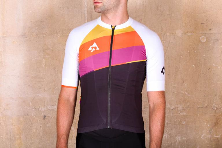 d5cac954d0dde 20 of the best summer jerseys — cycling tops to beat the heat from ...