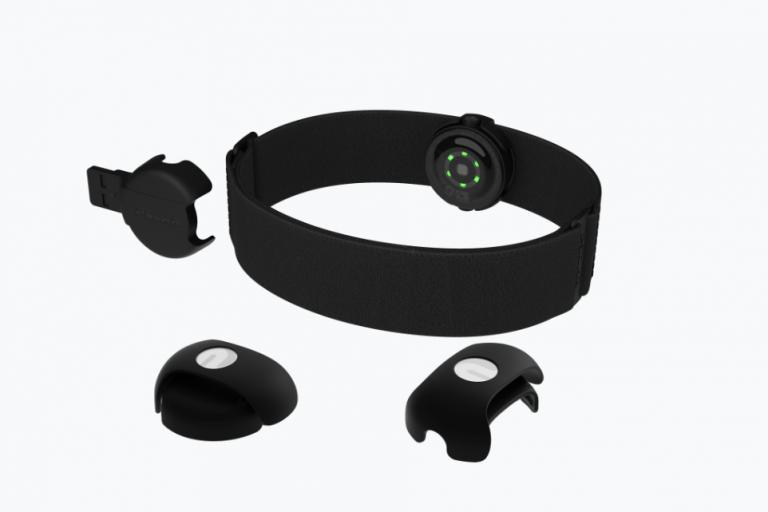 polar hrm armband 1
