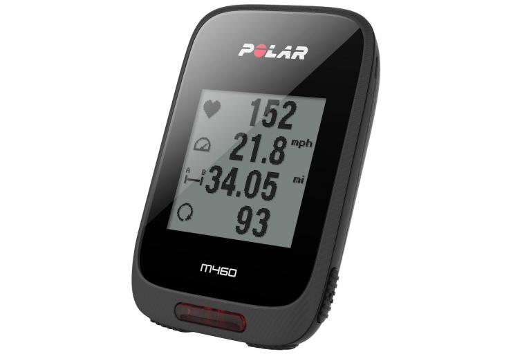 Polar new GPS computer - 14.jpg