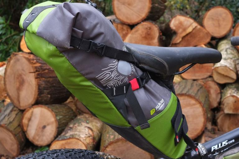 polaris-seatpack-review-7992
