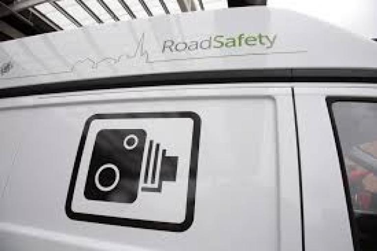 Police mobile speed camera unit.jpg
