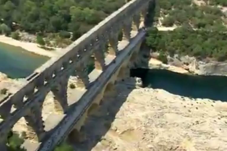 Pont du Gard.PNG